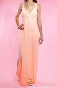$499 moda vestidos street verano moda