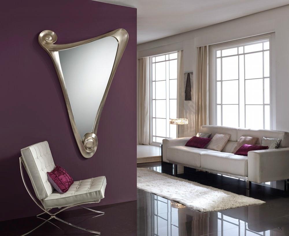 Espejos Decoracion Venta Online Jpg ~ Espejos Decorativos Segunda Mano