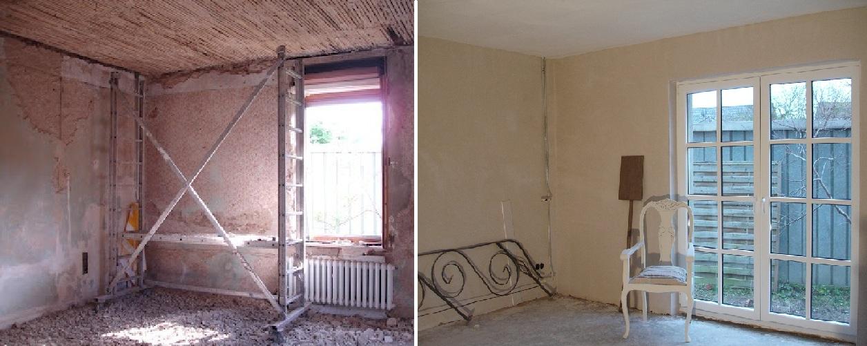ab aufs land nachtrag wohnzimmer terrassent r. Black Bedroom Furniture Sets. Home Design Ideas