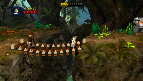 Download Game Lego Indiana Jones - The Original Adventures PSP Full Version Iso For PC  Murnia