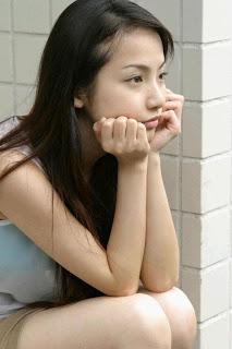 Tips meningkatkan daya ingat memory mencegah pikun