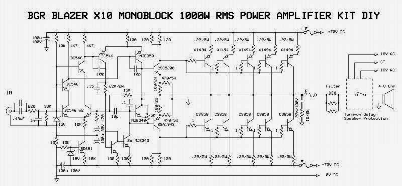 http://skemarangkaianpcb.com/wp-content/uploads/2012/06/Rangkaian-Power-Amplifier-1000W-BGR-Blazer.jpg