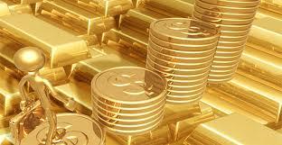 Free Gold Calls