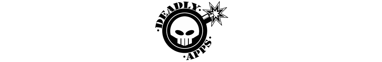 Deadly Apps