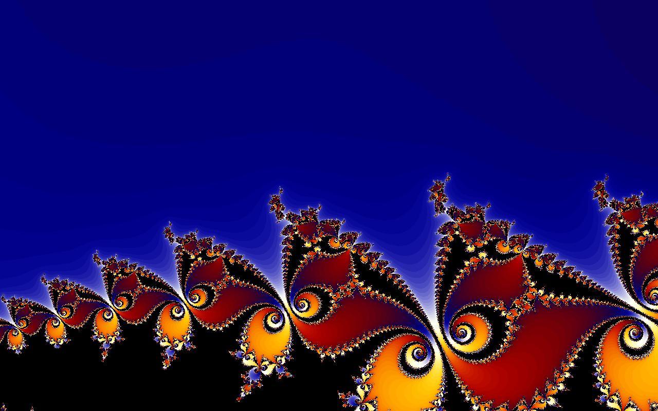 http://4.bp.blogspot.com/-5gKUfSCbsKk/T98CxKdK25I/AAAAAAAAFyA/dV9OcsQv9ZI/s1600/fractal+free+hd+wallpaper+wide+screen+in+3d+,,4.jpg