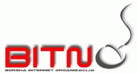 Borska internet organizacija