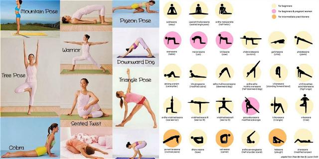 yoga f r anf nger workout wednesday ema louise. Black Bedroom Furniture Sets. Home Design Ideas