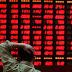 Quả Bóng Nợ Trung Quốc Căng Thêm