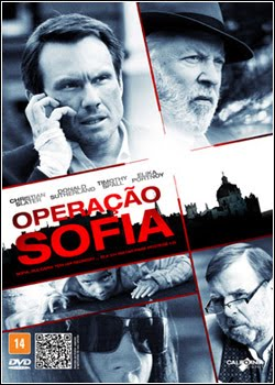 Download   Operao Sofia BDRip   Dual udio