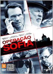 Baixar Filme Operação Sofia (Dual Audio)
