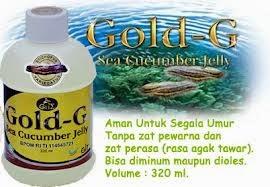 Obat Herbal Penyembuh Miom yang Ampuh