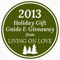 The 2013 Holiday Gift Guide