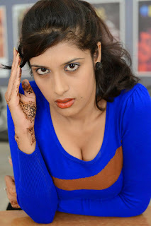 actress Liza Reddy  Picture shoot 004.jpg