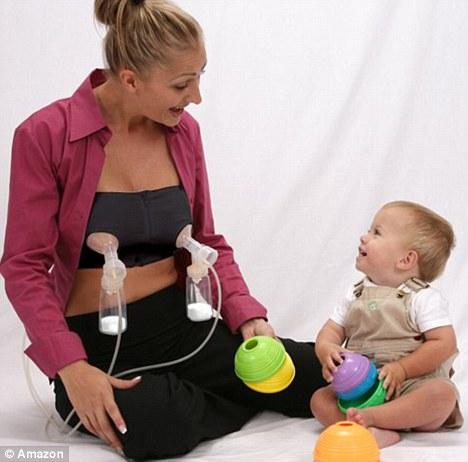 cécilia a 29 ans se dit infirmière de formation et loue ses seins ...
