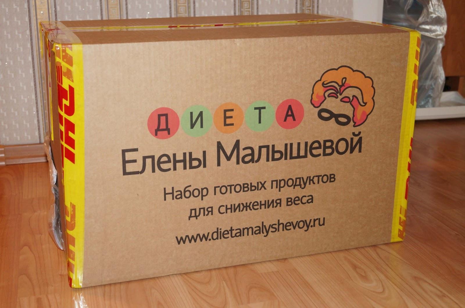 http://4.bp.blogspot.com/-5gQswgXKgkI/UUxV8FtwDqI/AAAAAAADGLc/jxdC_3FZeOA/s1600/DSC00065.jpg