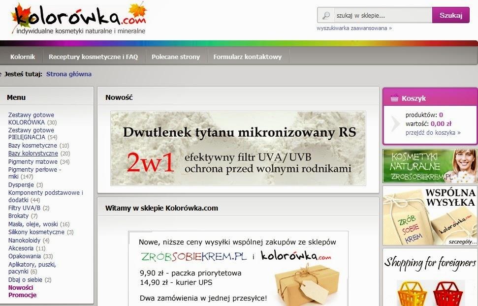 kolorowka.com