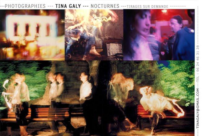 Nocturne 1990