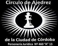 Círculo de Ajedrez de la Ciudad de Córdoba