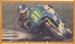 Joan Garriga (1988)