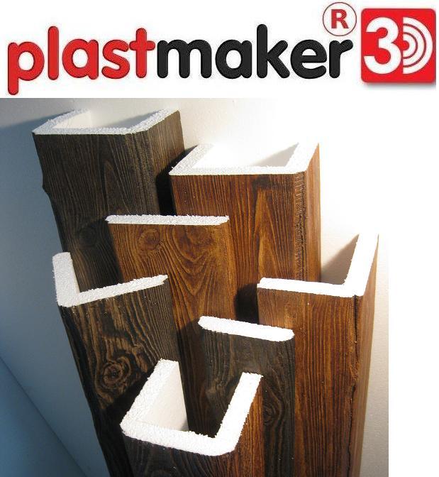 imitacja drewna, meble, elewacja deska elewacyjna panele elwacyjne imitacja drewna ściana  deski