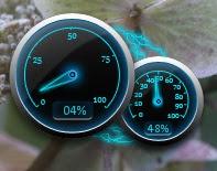 Post Favorite Desktop Programs Imp's+CPU+Meter