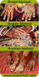 Mehndi Designs