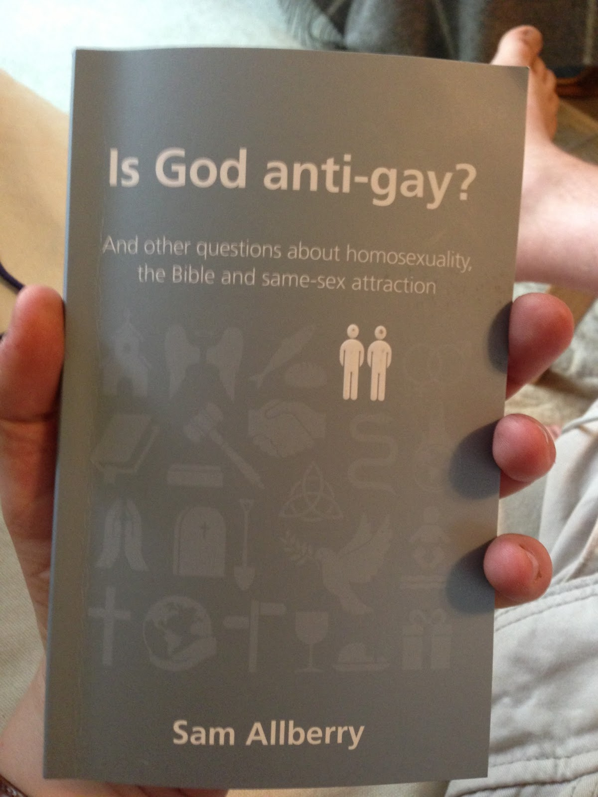 book review if god was a What this handout is about this handout will help you write a book review, a report or essay that offers a critical perspective on a text it offers a process and.