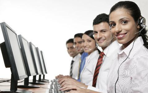 Müşteri Temsilcisi ve müşteri temsilcileri aranıyor