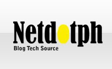 Netdotph - Blog Tech Source