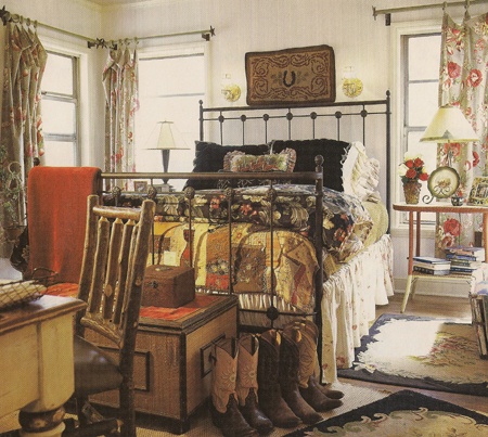 Interior Cowgirl Bedroom Ideas cowgirl bedroom ideas bathroom remodelling here is an some picture for finally the should never look cluttered or messy as this exerts a bad impact on your moo