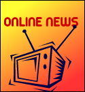 ONLINE+NEWS