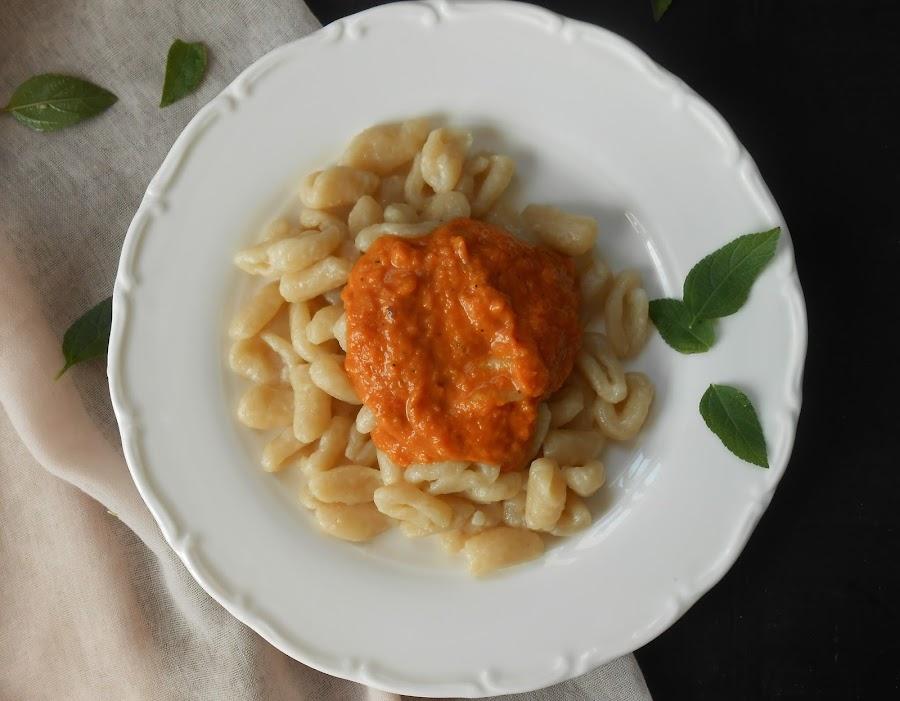 queso blanco rallado | facilisimo.com