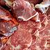 Jamoteca: sabores ibéricos para la nostalgia gastronómica