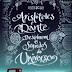 Resenha #45: Aristóteles e Dante Descobrem os Segredos do Universo - Benjamin Alire Sáenz