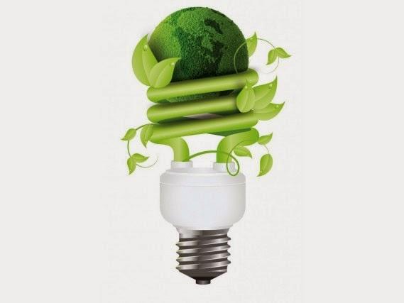 Ayuda para ingenieros electricistas - Lamparas de ambiente ...
