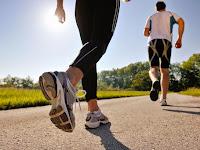Keuntungan Tidak Terduga Dari Pola Hidup Sehat yang Anda Lakukan