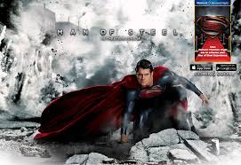 """Man of Steel"" Action & Power  Full Movie Download Online (2013)"