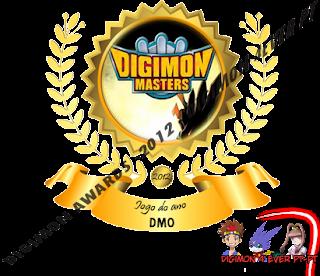 Digimon Awards - 2012!!! - Vencedores Melhor+aberturaFINAL5