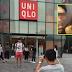 Rakaman dalam bilik salin butik Uniqlo jadi viral