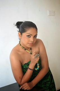 Nirosha Thalagala