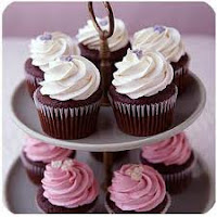 Cupcakes!  Source: in.gov