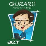 http://guraru.org