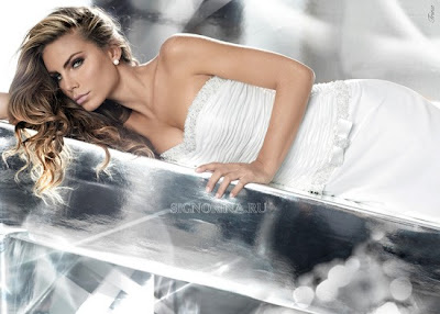 1303641020 alessandro couture 201168228 0590 Весільні сукні Alessandro Couture