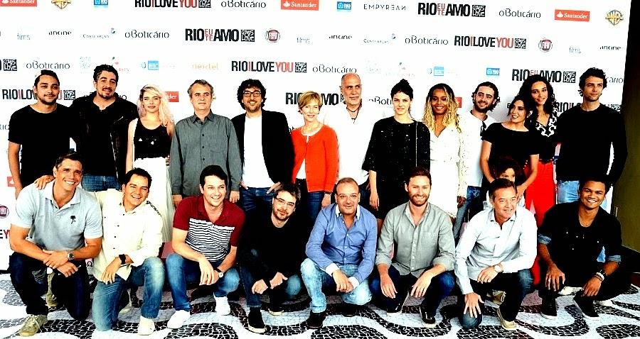 Coletiva-do-filme-Rio-Eu-Te-Amo