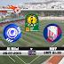 مشاهدة مباراة المغرب التطواني والهلال بث مباشر Moghreb Tetouan vs Al Hilal