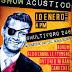 Show Acústico en Multiforo 246 Sábado 10 de Enero 2014