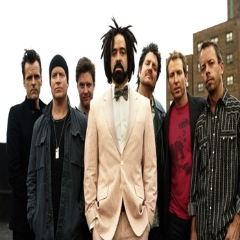 Banda - Counting Crows