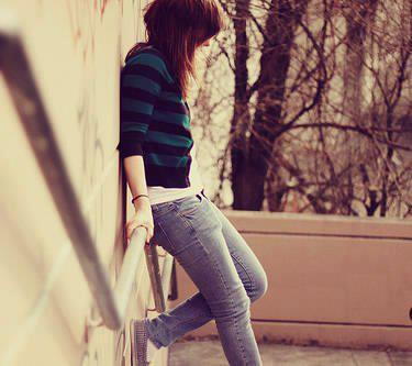 Cool n stylish profile pictures for facebook