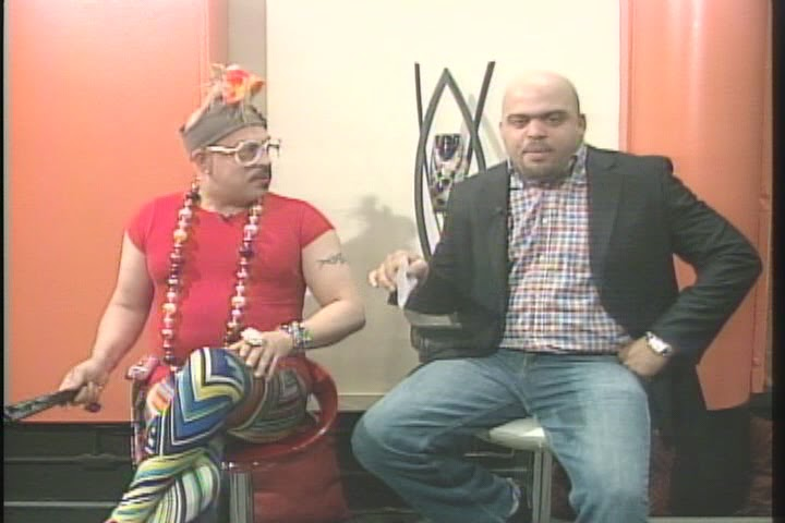 beauty-blogger-feature