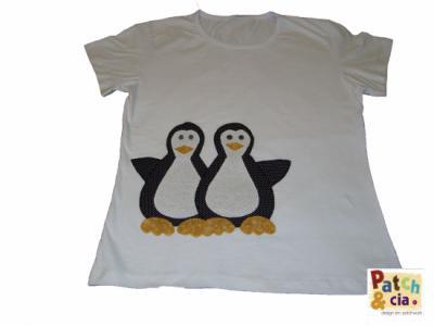 patchwork-em-camisas-4